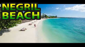Resorts in Negril, Runaway Bay, New Market