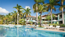 Negril Hotel / Resorts