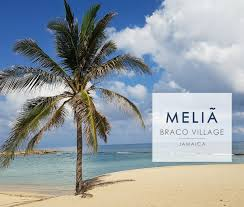 Resorts in Green Island, Melia, Braco